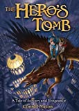 The Hero's Tomb (Tales of Fayt)