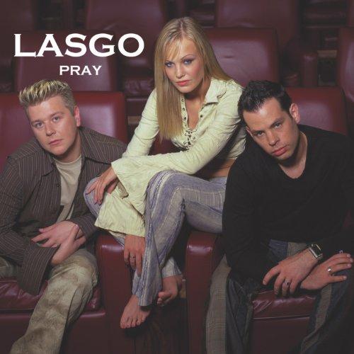 Pray (Radio Edit)