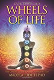 Best Chakra Books - Wheels of Life: A User's Guide to the Review