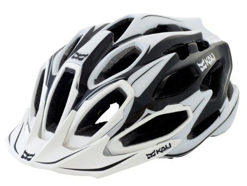 Kali Protectives MTB Maraka - Casco de Ciclismo para Bicicleta de montaña,...