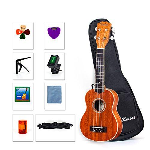 Kmise Instruments à cordes