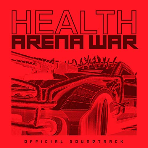 Grand Theft Auto Online: Arena War (Official Soundtrack)