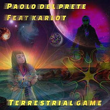 Terrestrial Game