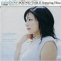 Rainbow Aria ed Theme by Round Table (Ft Nino)