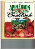 The Apple Barn Cookbook Vol: II