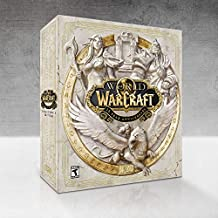 two worlds collectors edition