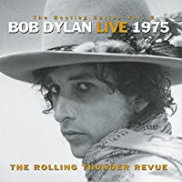 Live 1975 - 2cd The Rolling Thunder