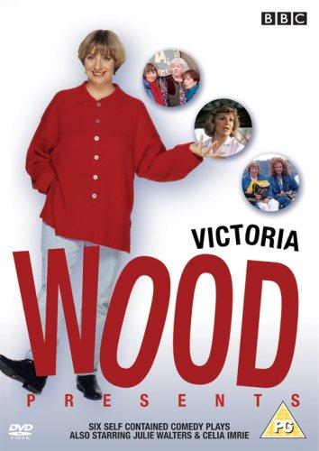 Victoria Wood - Presents [UK Import]