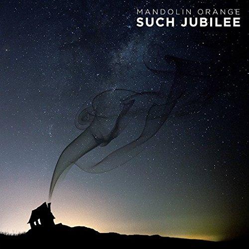 Such Jubilee [Vinilo]
