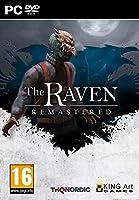 The Raven HD (PC DVD) (輸入版)