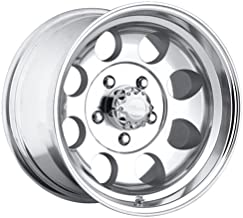 Best pacer wheels 17x9 Reviews
