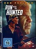 Run With The Hunted (Film): nun als DVD, Stream oder Blu-Ray erhältlich