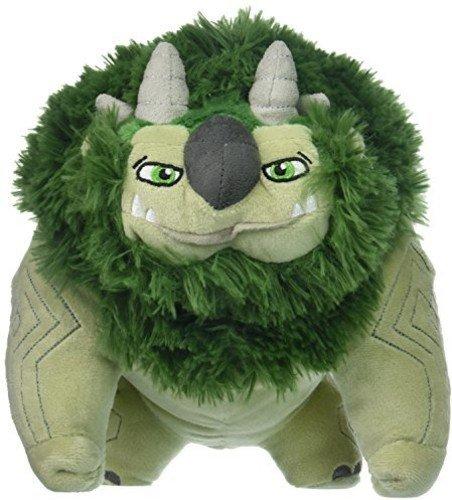 Funko Plush: Troll Hunters - Argh Plush
