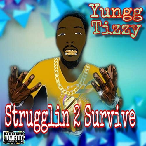 Yungg Tizzy
