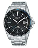 Pulsar Klassische Uhr PX3203X1