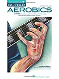 Guitar Aerobics (Book & CD)