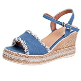 Fannyfuny_Zapatos de...