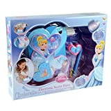 Disney Cinderella 210813 - Elektronisches Tagebuch -