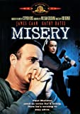 Misery 11 x 17 Movie Poster - Style D