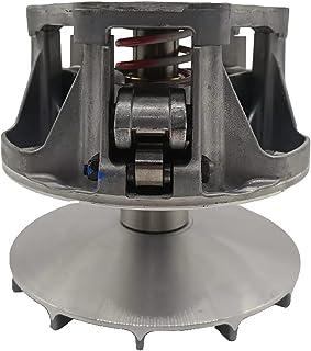 Jetunit Primary Drive Clutch Asm for Polairs ATV RZR XP 4 1000/RZR XP 1000 1323068 1323241(2014-2019)