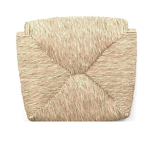 Sedute impagliate (mod. 1212 venezia) Ricambi per sedie FONDO FONDINO FONDELLO TELAIO PER SEDILE MOD.VENEZIA