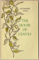 The House of Leaves 0876852592 Book Cover