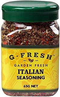 G-Fresh Italian Seasoning, 65 g