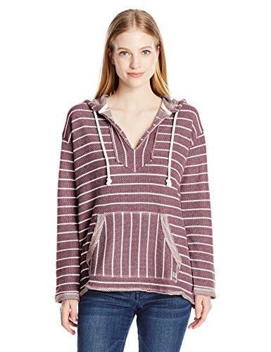 Billabong dames hoodie