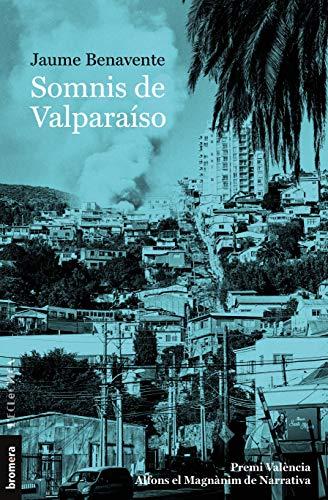 Somnis de Valparaíso: 315 (L'Eclèctica)