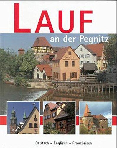 Lauf an der Pegnitz: Dt. /Engl. /Franz.
