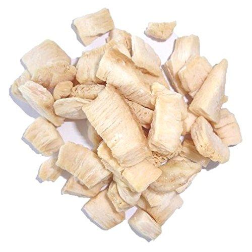 ノンオイル(焼きココナッツ600g×2P) ドライフルーツ 業務用