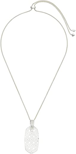 Inez Necklace