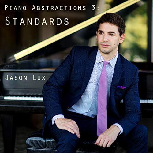 Jason Lux