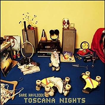 Toscana Nights