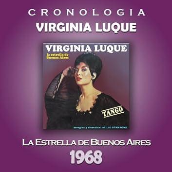Virginia Luque Cronología - La Estrella de Buenos Aires (1968)