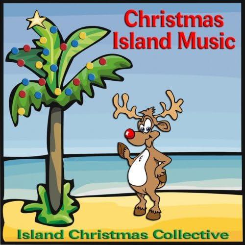 Island Christmas Collective