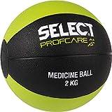 [page_title]-Select Medizinball-2605002141 Medizinball, schwarz Gruen, 2 kg