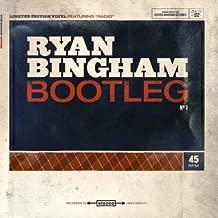 Bingham Bootleg