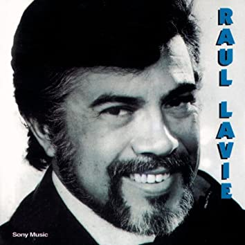 Raul Lavie
