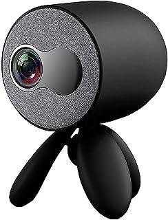 جهاز عرض ال اي دي متعدد الوسائط عالي الدقة YG220 - اسود