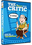 The Critic - Complete Series