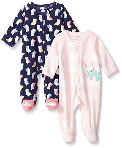 La mejor comparación de Peleles para dormir para Bebé para comprar hoy. 12