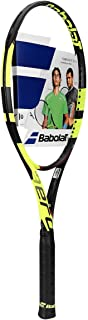 Best nadal babolat pure aero Reviews