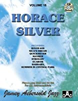 Horace Silver (Play- A-long)