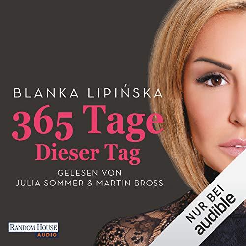 365 Tage - Dieser Tag cover art
