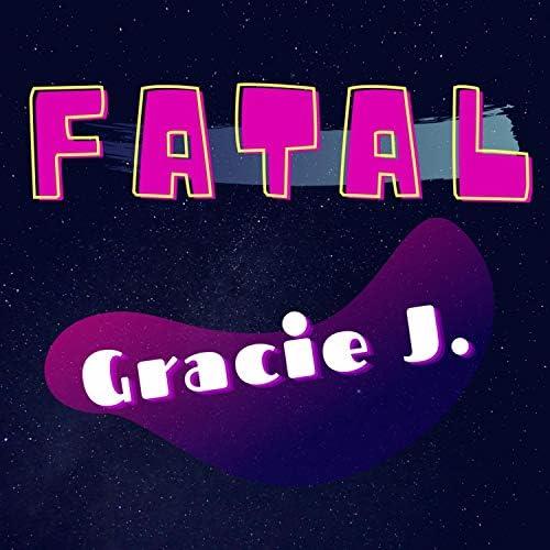 Gracie J.