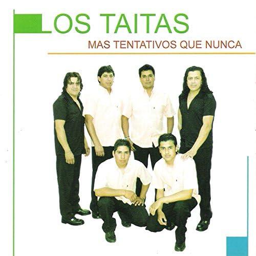 Los Taitas