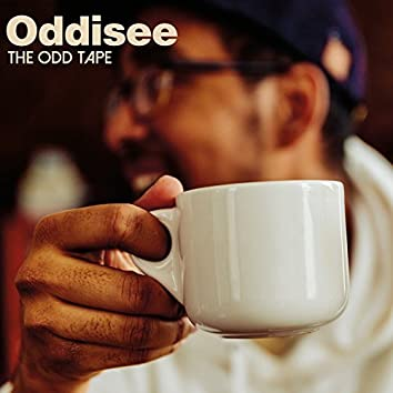 The Odd Tape