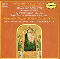 Roberto Alagna - The Christmas Album by Roberto Alagna
