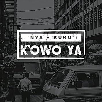 K'Owo Ya
